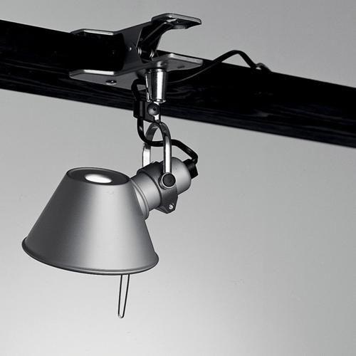 Pince Prix Achat Lampe Vente Au Meilleur Hellopro OiwXPkZuT