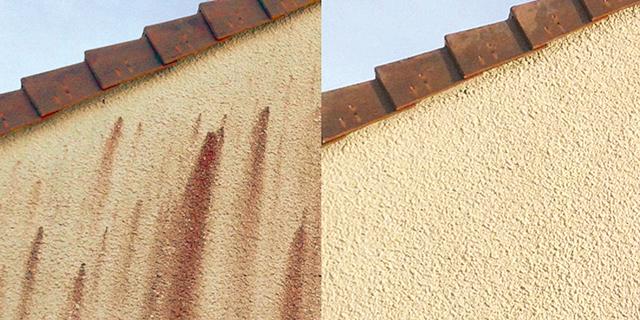 Produits pour revetements les fournisseurs grossistes et fabricants sur hellopro - Produit pour nettoyer les facades de maison ...