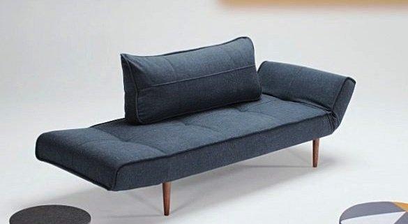 Canap comparez les prix pour professionnels sur - Canape lit petit espace ...