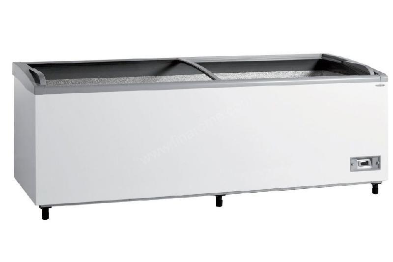 congelateur vitre coulissant table de cuisine. Black Bedroom Furniture Sets. Home Design Ideas