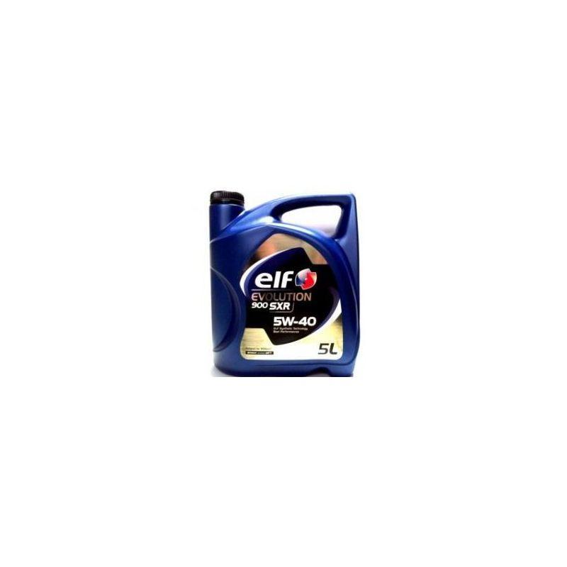 huiles moteurs elf achat vente de huiles moteurs elf comparez les prix sur. Black Bedroom Furniture Sets. Home Design Ideas