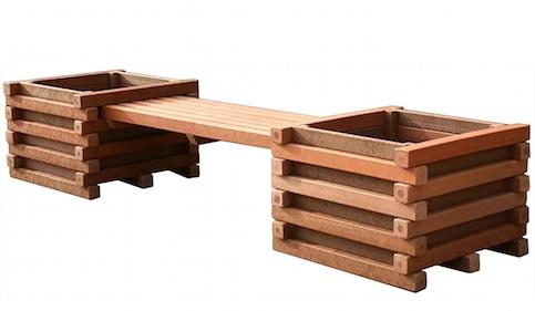 contenants pour plantes les fournisseurs grossistes et fabricants sur hellopro. Black Bedroom Furniture Sets. Home Design Ideas