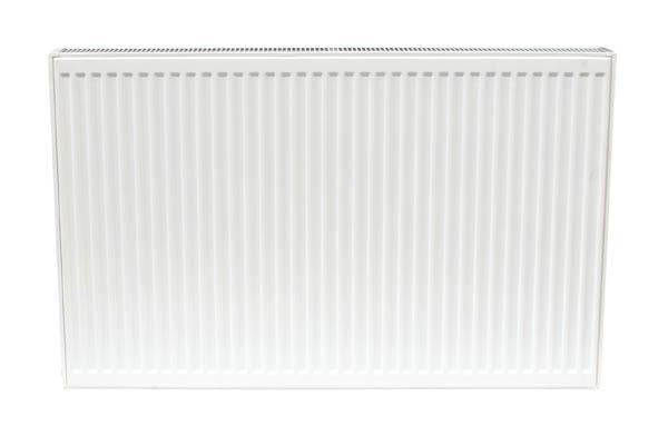 radiateur rayonnant calideal achat vente de radiateur rayonnant calideal comparez les prix. Black Bedroom Furniture Sets. Home Design Ideas