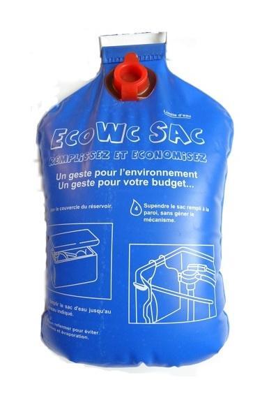 economiseur d 39 eau ecogam achat vente de economiseur d 39 eau ecogam comparez les prix sur. Black Bedroom Furniture Sets. Home Design Ideas