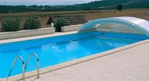 Cover rhone alpes produits abris de piscines for Verin abri piscine