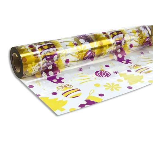 rubans pour papiers cadeaux comparez les prix pour professionnels sur page 1. Black Bedroom Furniture Sets. Home Design Ideas