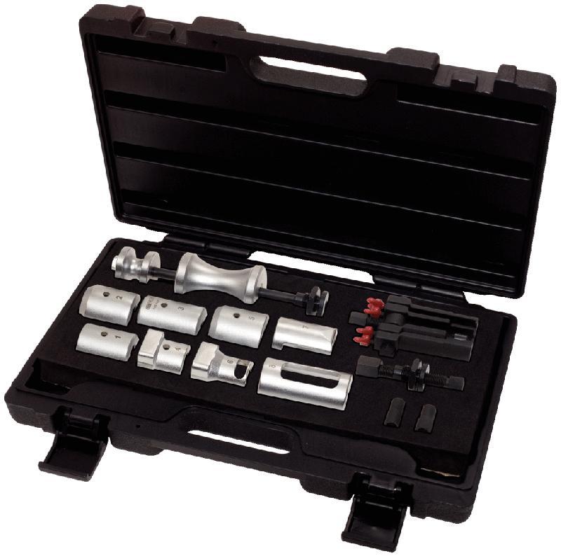 outils d 39 entretien de carrosseries ks tools achat vente de outils d 39 entretien de. Black Bedroom Furniture Sets. Home Design Ideas