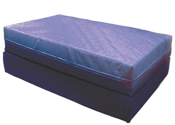 literies comparez les prix pour professionnels sur page 1. Black Bedroom Furniture Sets. Home Design Ideas