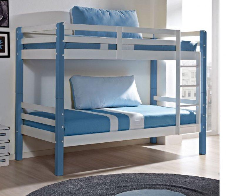 lit pour enfant tous les fournisseurs de lit pour enfant sont sur. Black Bedroom Furniture Sets. Home Design Ideas
