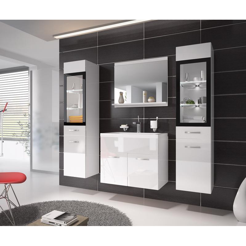 Armoire de salle de bain tous les fournisseurs de for Meuble de salle de bain xl
