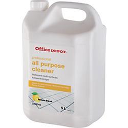 Produit d sinfectant office depot achat vente de produit d sinfectant office depot - Office depot professionnel ...