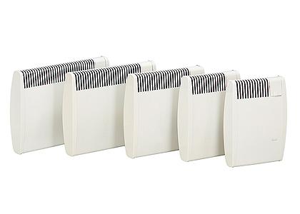 radiateurs a gaz modulgaz auer de 1 2 a 6 5 kw. Black Bedroom Furniture Sets. Home Design Ideas