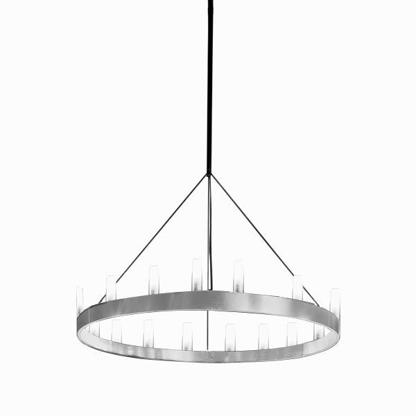 lustre en verre tous les fournisseurs de lustre en verre sont sur. Black Bedroom Furniture Sets. Home Design Ideas