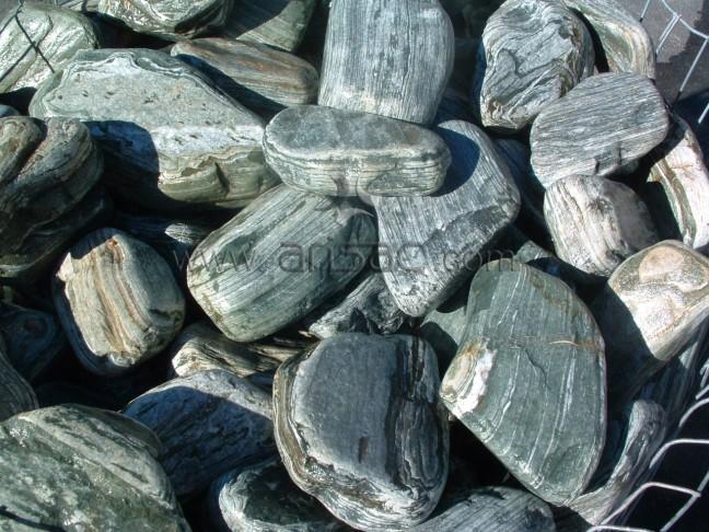 Galets tous les fournisseurs galet de marbre galet de verre galet de riviere galet - Galet jardin ...