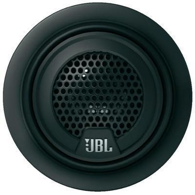 haut parleur d 39 aigus pour auto jbl harman gto 19t comparer les prix de haut parleur d 39 aigus pour. Black Bedroom Furniture Sets. Home Design Ideas