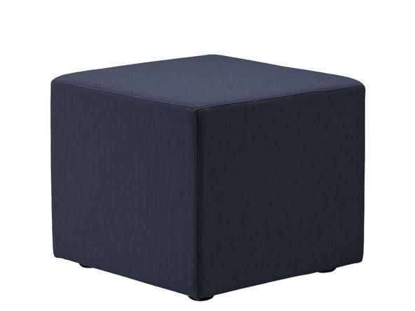 pouf novaseat achat vente de pouf novaseat comparez les prix sur. Black Bedroom Furniture Sets. Home Design Ideas