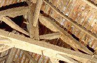 Produits de traitement du bois - koatec cnti 94