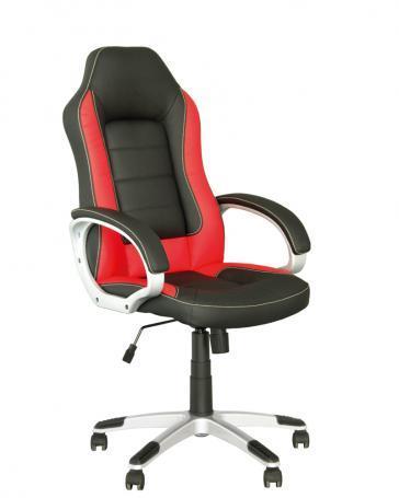 Record fauteuil de direction sport. synchrone. ergonomique