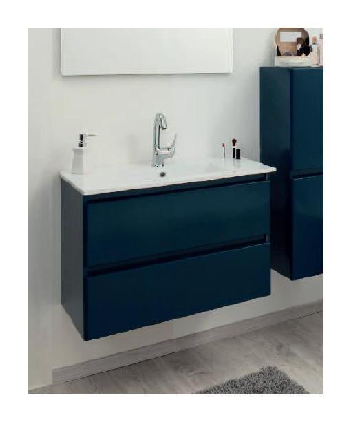 mobiliers de salle de bain lt aqua achat vente de. Black Bedroom Furniture Sets. Home Design Ideas