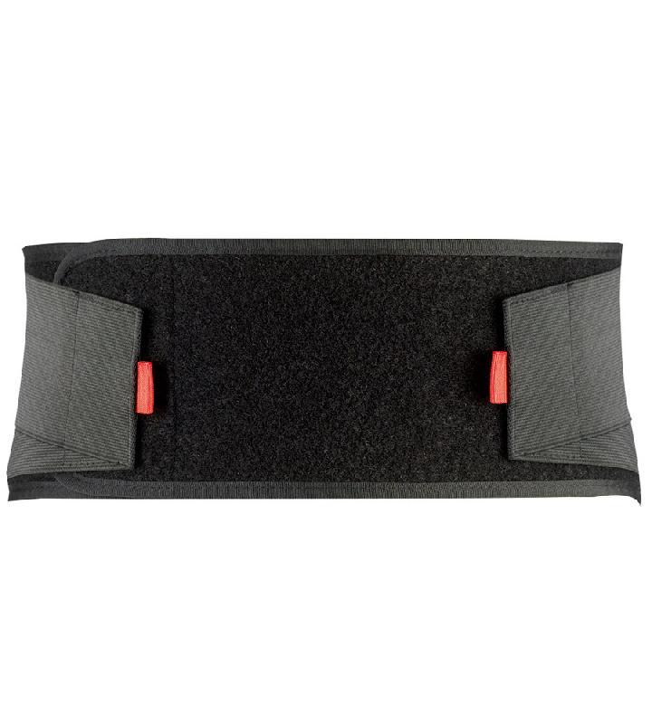ceinture lombaire tous les fournisseurs de ceinture lombaire sont sur. Black Bedroom Furniture Sets. Home Design Ideas