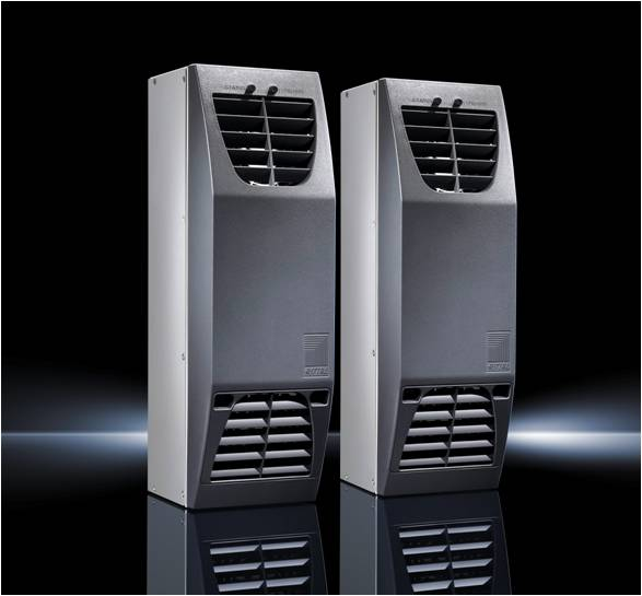 climatiseurs thermoelectriques rtc a effet peltier. Black Bedroom Furniture Sets. Home Design Ideas