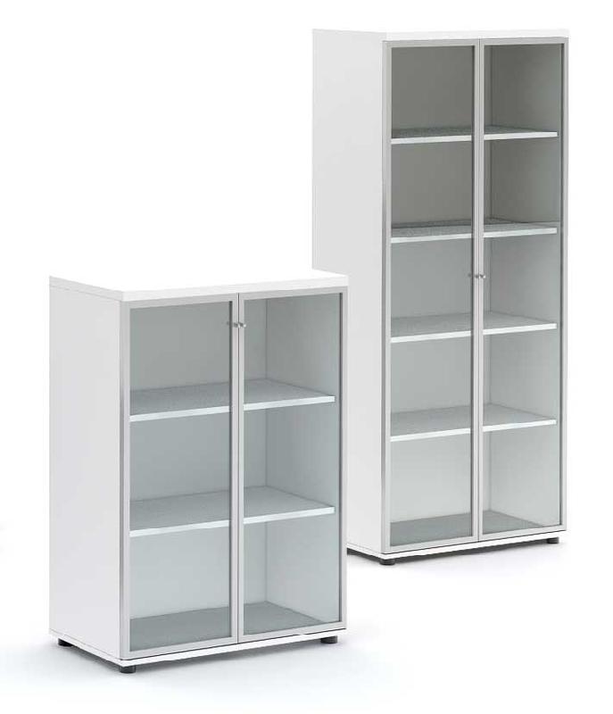 Armoire penderie basse armoires a portes battantes tous - Armoire basse chambre ...
