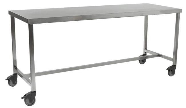 Tables a repasser domestiques tous les fournisseurs for La table du 9