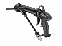 pistolet electrostatiques star 3001 w manual l 39 eau des produits a base. Black Bedroom Furniture Sets. Home Design Ideas