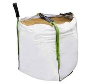 sacs et sachets plastiques grande contenance. Black Bedroom Furniture Sets. Home Design Ideas