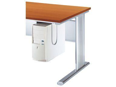 support de pc tous les fournisseurs armoire pour pc bras pour ordinateur tablette pour. Black Bedroom Furniture Sets. Home Design Ideas