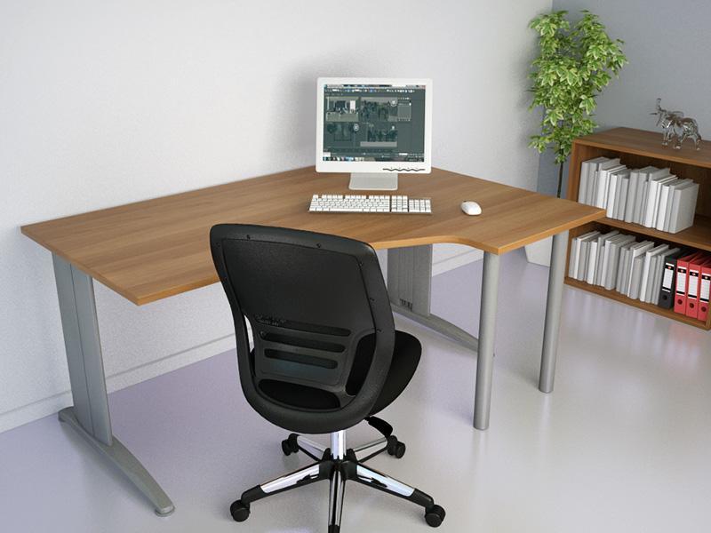 bureau compact core 160x120 pratique comparer les prix de bureau compact core 160x120 pratique