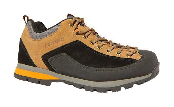 Chaussure Homme De Les Tous Travail Fournisseurs hQtdsr