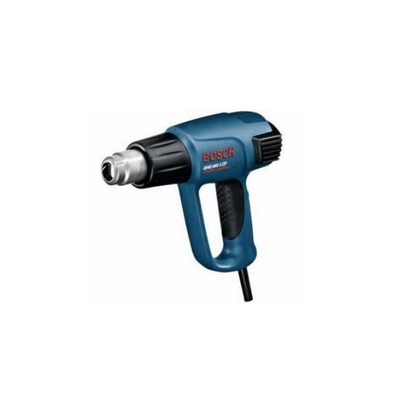 Bosch ghg 660 lcd d capeur electrique max 660 c 2300w comparer les prix de bosch ghg 660 lcd - Decapeur thermique bosch ...