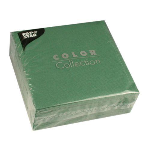 Serviettes de tables papstar achat vente de serviettes de tables papstar comparez les prix - Serviette en papier vert fonce ...