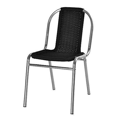 chaise et fauteuil d 39 ext rieur comparez les prix pour professionnels sur page 1. Black Bedroom Furniture Sets. Home Design Ideas