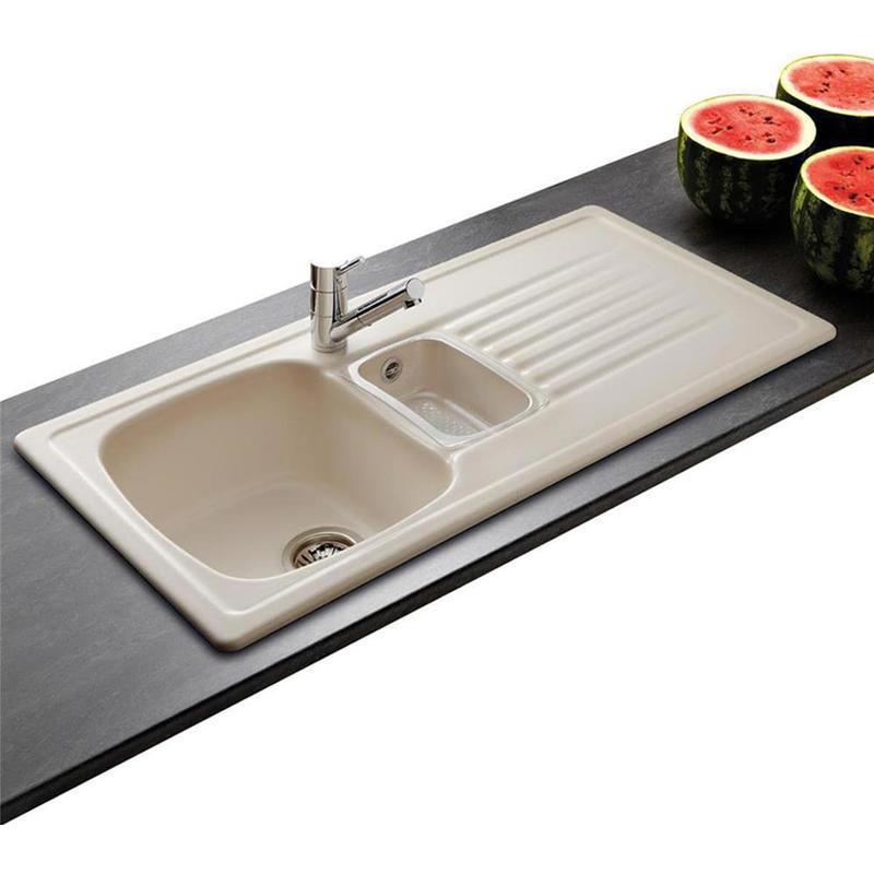 cuisine comparez les prix pour professionnels sur page 1. Black Bedroom Furniture Sets. Home Design Ideas