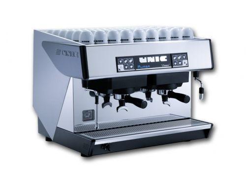 Machine A Cafe Unic Prix