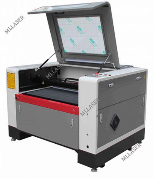 Machine laser ml-w960