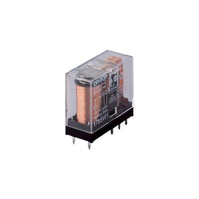 relais statique 12v