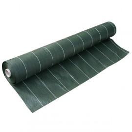 paillage de sol petzl achat vente de paillage de sol petzl comparez les prix sur. Black Bedroom Furniture Sets. Home Design Ideas