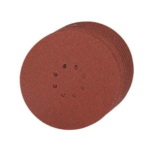 disques abrasifs comparez les prix pour professionnels sur page 1. Black Bedroom Furniture Sets. Home Design Ideas