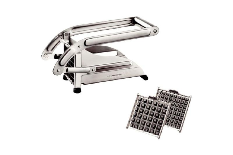 Coupe frites professionnel tellier comparer les prix de coupe frites professionnel tellier sur - Coupe frite professionnel metro ...