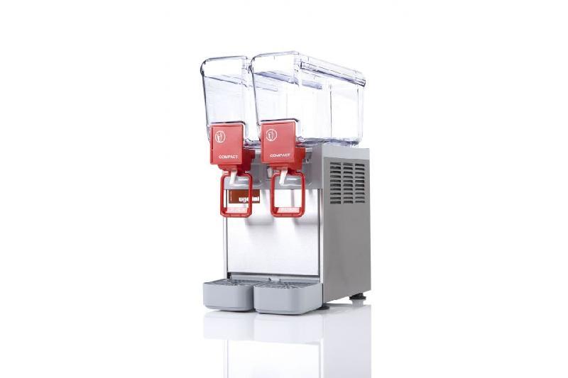 distributeurs de boissons ugolini achat vente de distributeurs de boissons ugolini. Black Bedroom Furniture Sets. Home Design Ideas