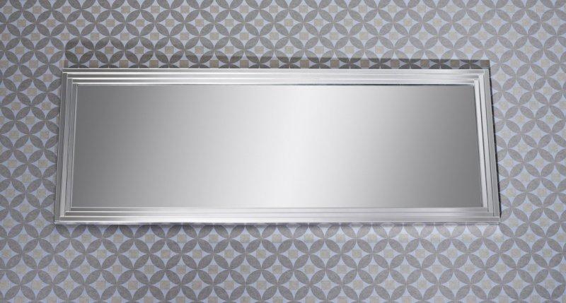 miroir design inside achat vente de miroir design inside comparez les prix sur. Black Bedroom Furniture Sets. Home Design Ideas