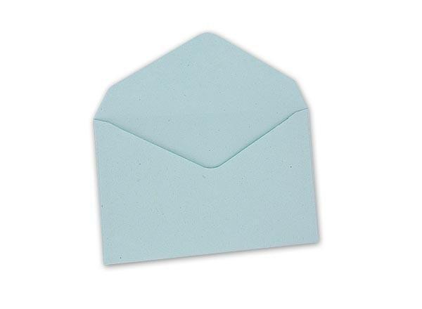 Enveloppes papier comparez les prix pour professionnels for Fenetre 90x140