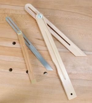 fausse querre 450 mm en bois h tre comparer les prix de fausse querre 450 mm en bois h tre. Black Bedroom Furniture Sets. Home Design Ideas