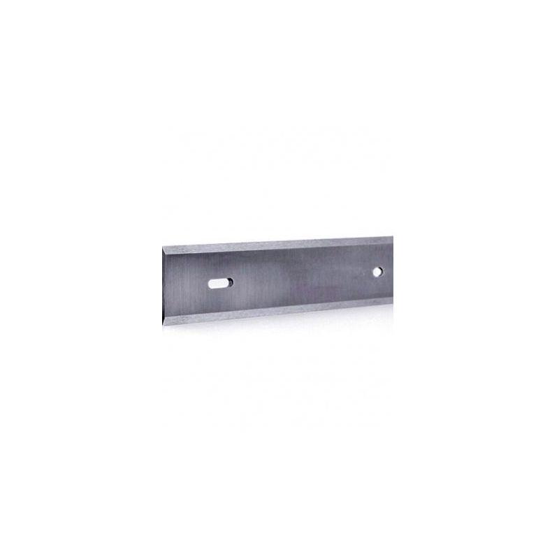 - MFLS FEHS310203 le fer For/ézienne Fer de d/égauchisseuse//raboteuse en acier HSS 18/% 310 x 20 x 3 mm
