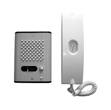 kit interphone somfy comparer les prix de kit interphone. Black Bedroom Furniture Sets. Home Design Ideas