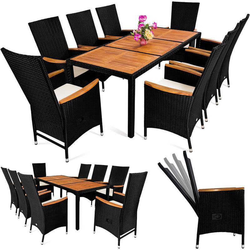 Salon de jardin en bois tous les fournisseurs de salon for Ensemble salon bois