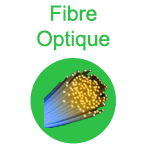 Tuyaux installation de la fibre optique en france marche - Fibre optique en france ...